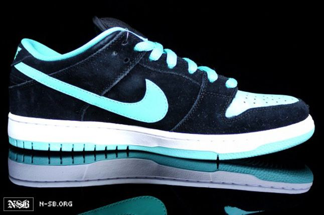Nike Sb Dunk Low Tiffany Jpack 04 1