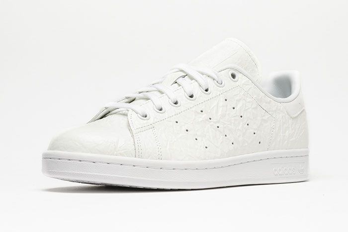 Adidas Stan Smith W Uv Activated 4