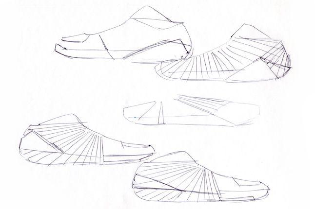 The Making Of The Nike Zoom Kobe Iv 16 1
