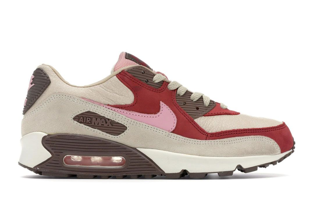 Am90 Bacon