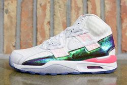 Nike Air Trainer Sc High Hyper Punch Dp