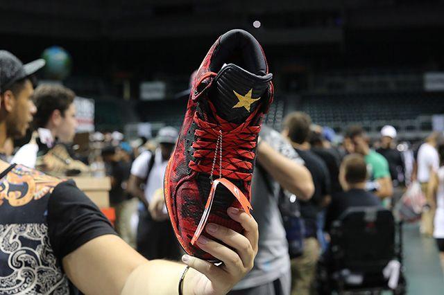 Sneaker Con Miami Event Recap 22