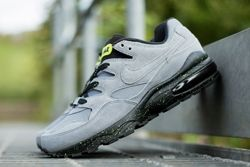 Size Nike Air Max 94 Exclusives Thumb