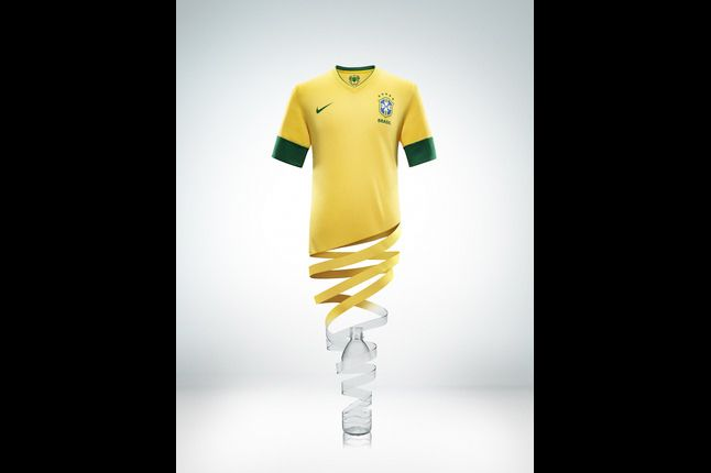 Nike Uniform 6 1