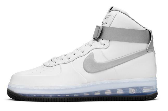 Nike Air Force 1 Lux Max High Xxx Pearl 01 1