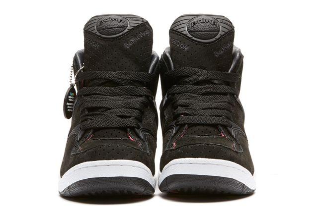 Sneakersnstuff Reebok Pump 25Th Anniversary 1