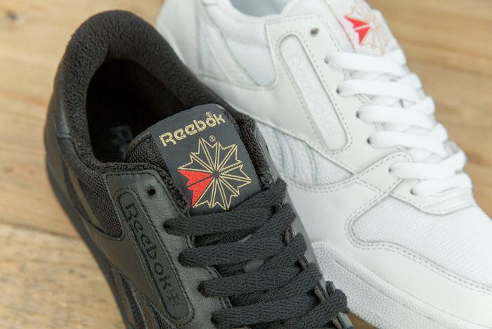 Size X Reebok Phase 1 Pro Re Cut Pack