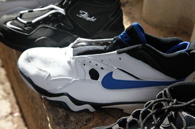 Nike Hardaways Marco Budiono 5 1