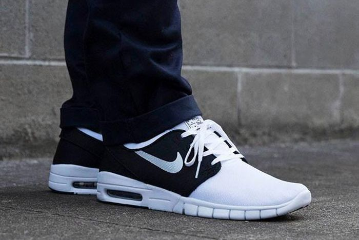 Nike Sb Stefan Janoski Max Orca 01