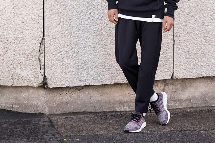 Adidas Swift Run 10