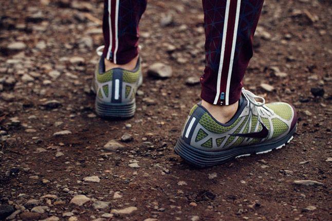 Nike Undercover Gyakusou 2012 Fall Lunarspeed Lite 1