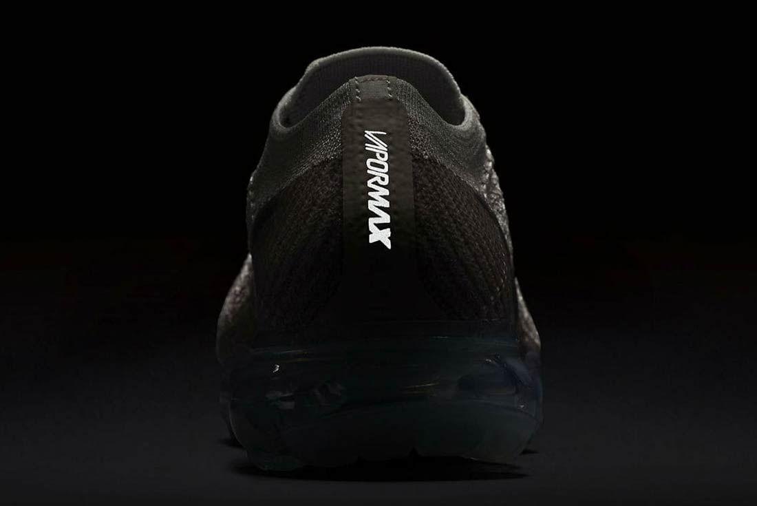 Nike Air Vapormax Womens String 5