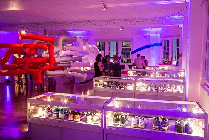 Nike Air Max Lab Sydney Preview 25