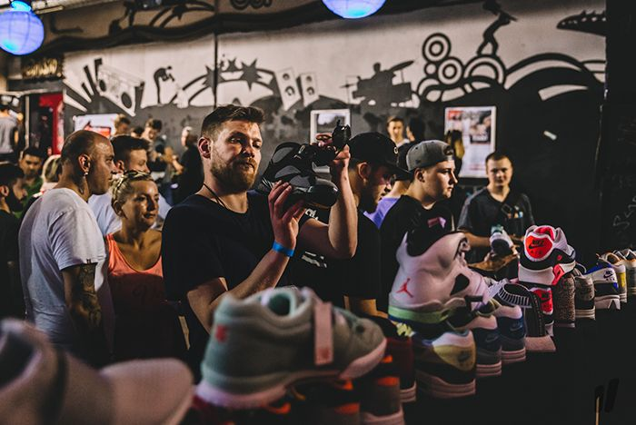 Mesh Laces Event Recap5