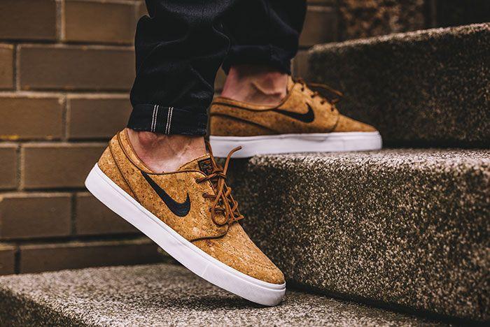 Nike Sb Janoski 4 1