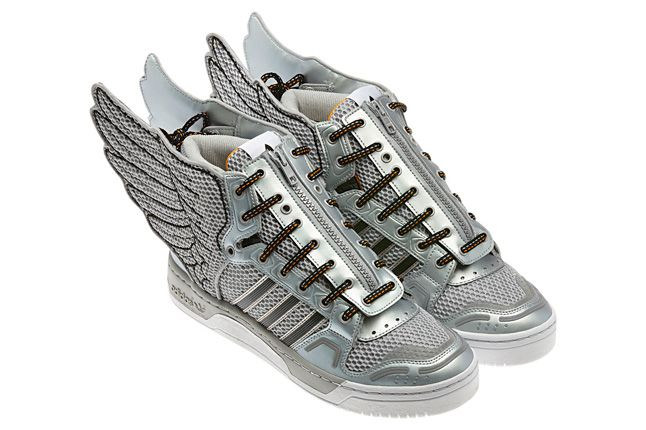 Adidas Jeremy Scott Js Wings 2 02 1