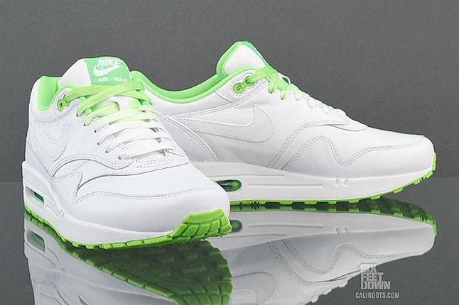Nike Air Max 1 Prm Nrg 1 1