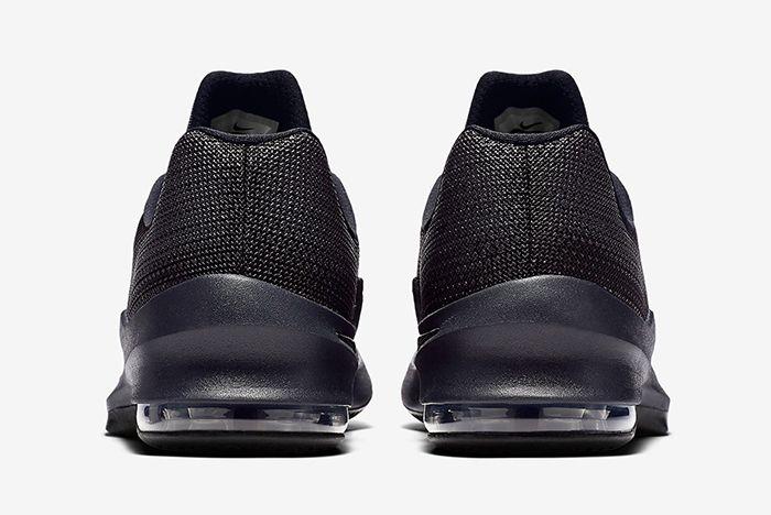 Nike Air Max Infuriate 3 10