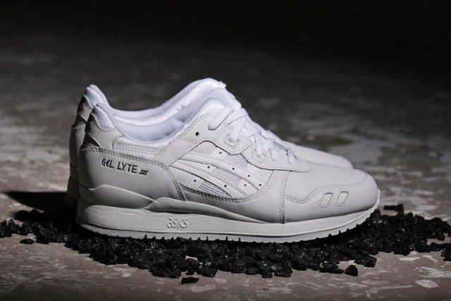 Asics Gel Lyte Iii Pure Pack3 640X4271