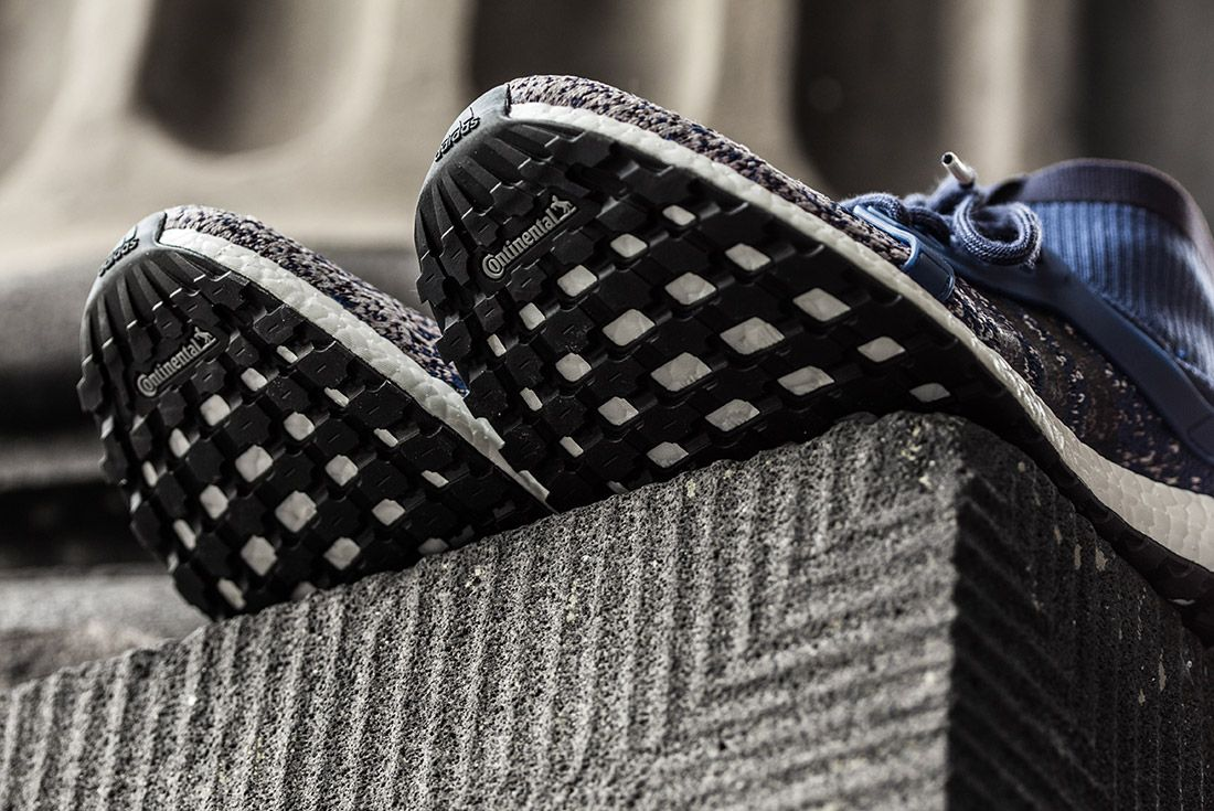 Adidas Ultraboost Atr 3