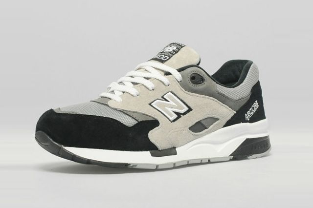 New Balance 1600 Size Exclusive 6