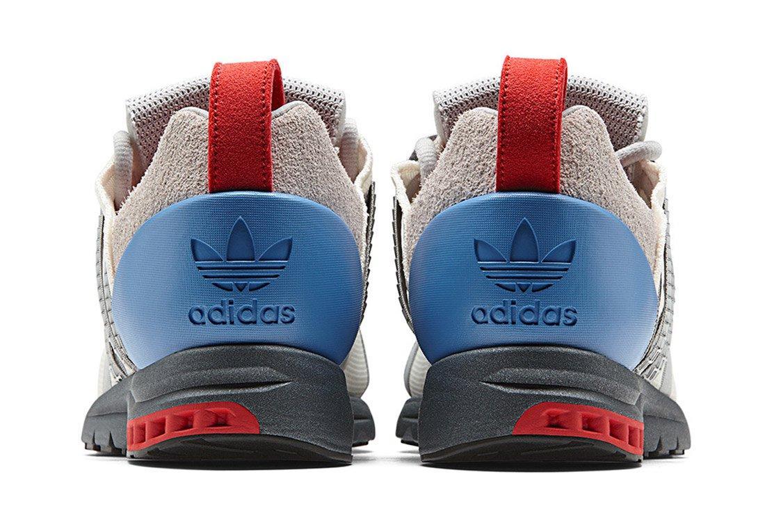 Adidas Consortium Ad Pack 3 1