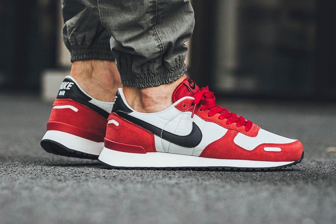 Nike Air Vortex 2