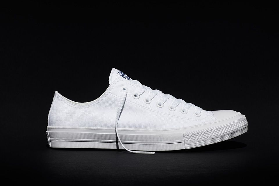 Converse Chuck Taylor All Star 2 02