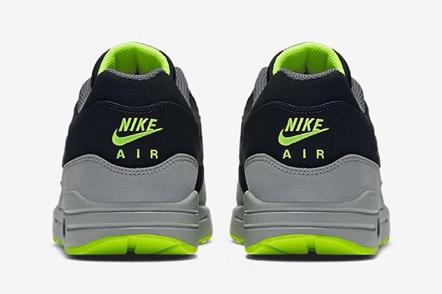 Nike Air Max 1 Neon 95 2