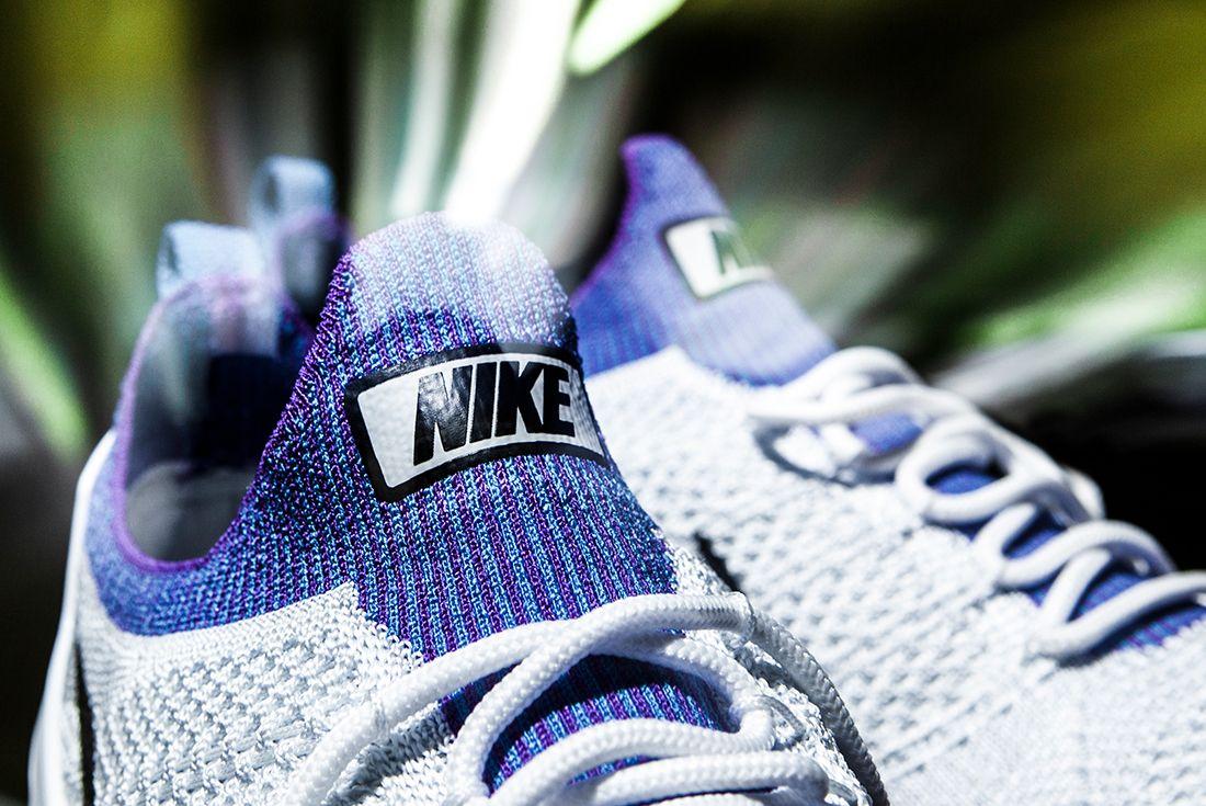 Nike Mariah 3966