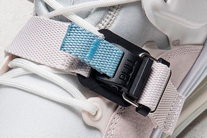 Nike Air Force 270 Sneaker Freaker 4
