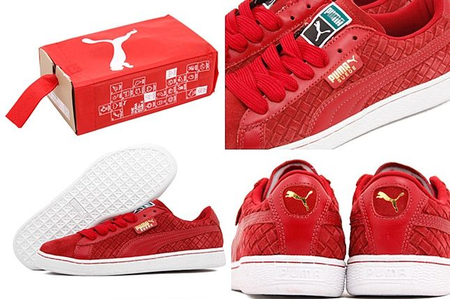 Puma Year Of The Dragon 3 1
