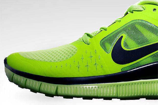 Nike Sxsw 3 1