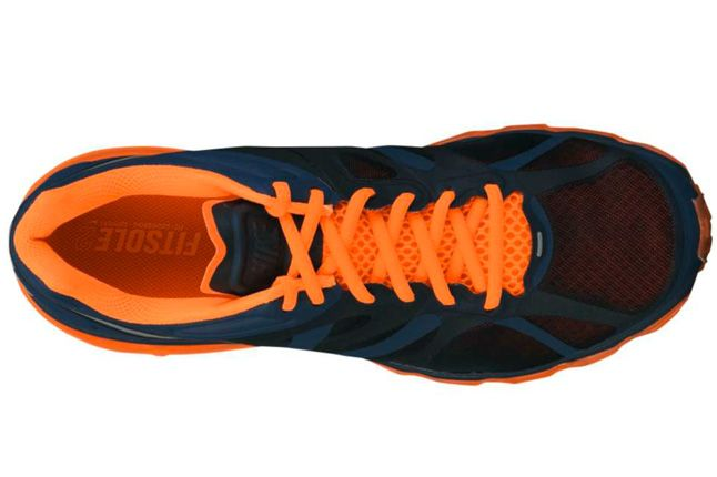 Nike Air Max 2012 Bears Top 1