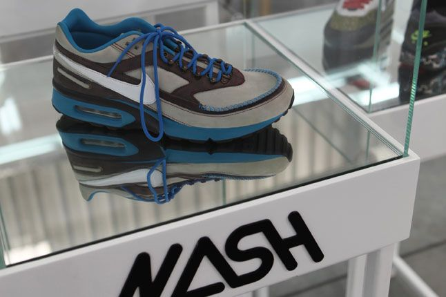 Sole Dbx Sneaker Summit Dubai 07 1