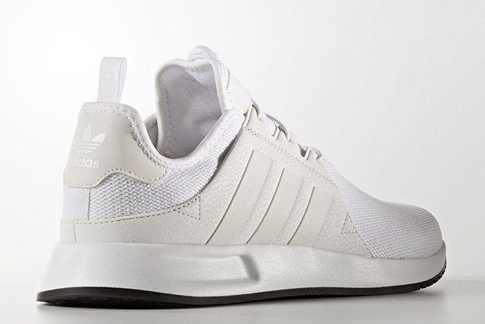 Adidas X Plr White 5