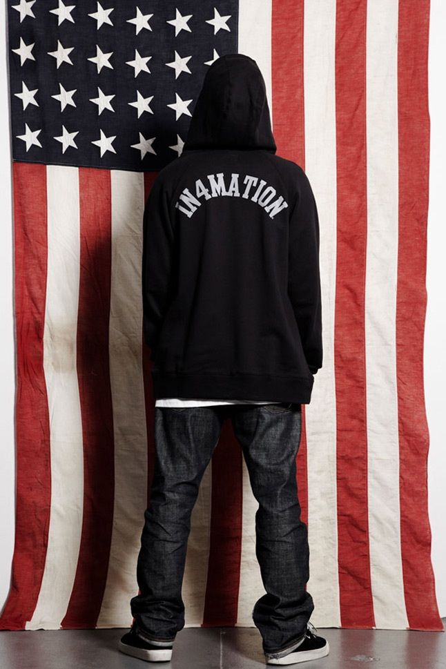 In4Mation 2009 Holiday Lookbook 142 1
