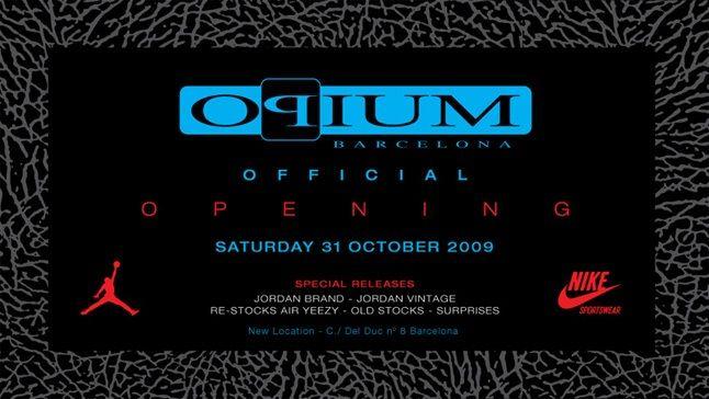 Flyer Oficial Opium 646 1