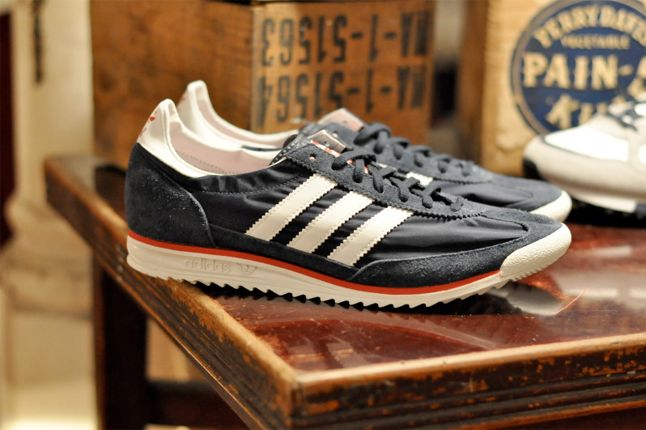Adidas Olympics 3 1