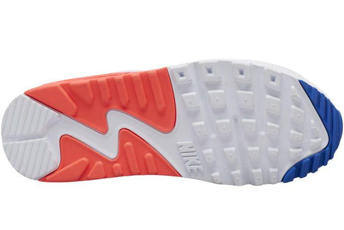 Nike Air Max 90 Ultramarine Ct1039 100 Release Date 2