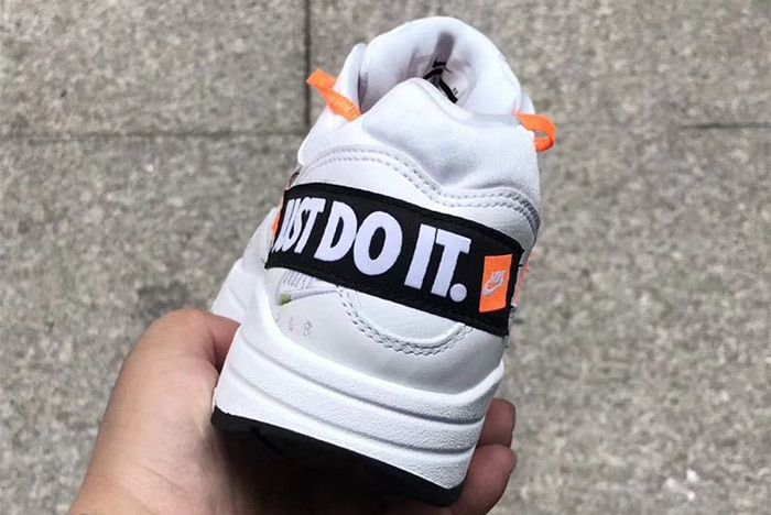 Nike Air Max 1 Just Do It Closer Look 6