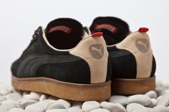 Sneaker Freaker Puma Bunyip 4 1