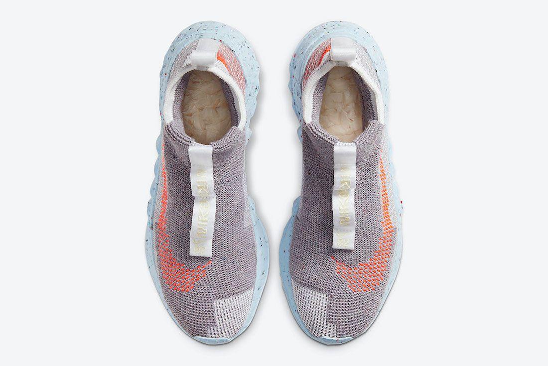 Nike Space Hippie 02