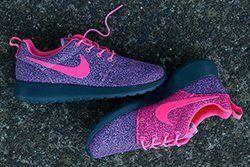 Nike Roshe Run Wmns Brain Print Pack Thumb