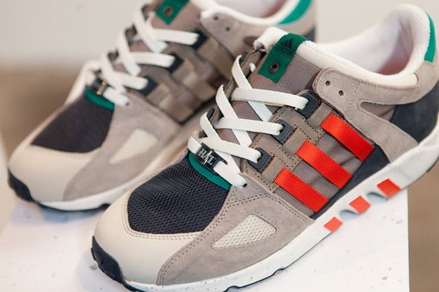 Highs And Lows Eqt Guidance 93 Melbourne Launch 32