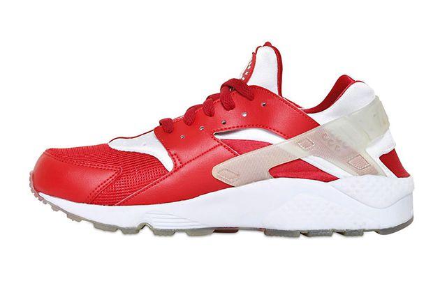 Nike Air Huarache Milano 3