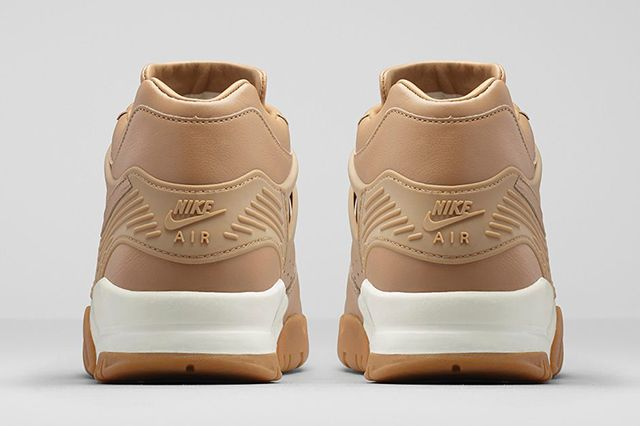 Nike Air Trainer Collection 6