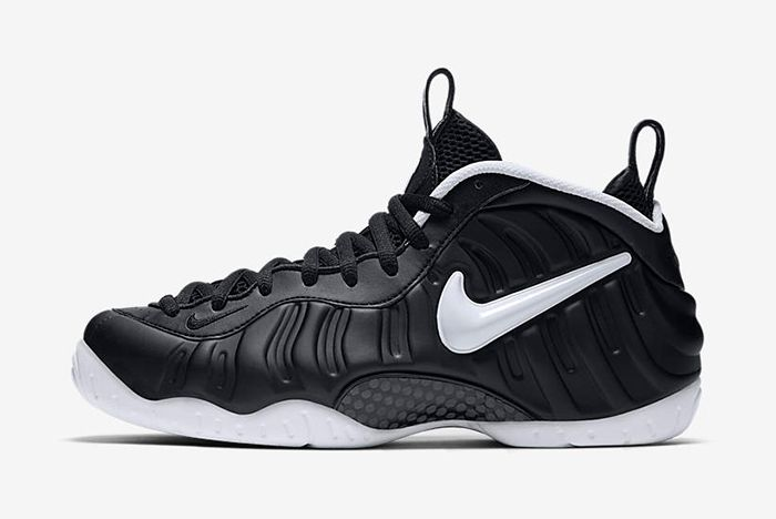 Nike Air Foamposite Pro Dr  Doom21