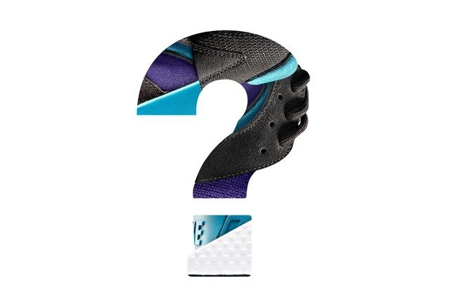 Filfury Sneaker Art Size Inspired 3