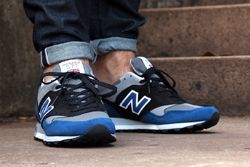 New Balance 577 Mituk Lands At Hype Dc Thumb